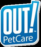 out-logo