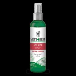 Vets Best Hot spot Spray