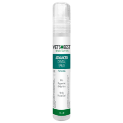 Vet's Best Advanced Dental Spray 14ml