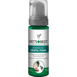 Mouthwash Foam for Dogs – 150ml