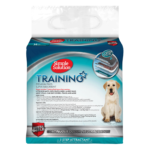 Simple Solution Puppy Training Pads – 14