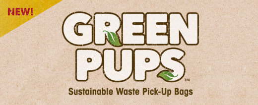 The Bramton Company Signs Industry-exclusive Agreement With Cyclewood Solutions To Manufacture Line Of Environmentally Conscious Doggie Waste Pick-up Bags