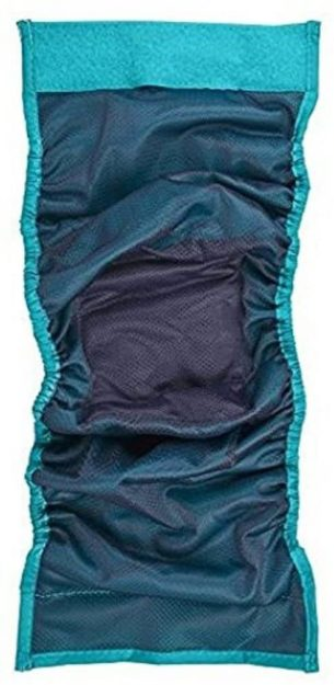 Simple Solution Male Wrap - Large