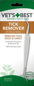 Vet's Best Tick Remover